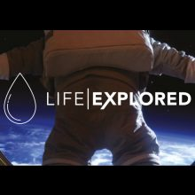 lifeexplored_sqr