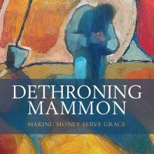 dethroning-mammon
